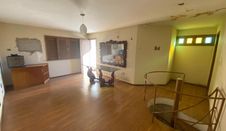 11 Casa para venda com 4 Quartos e 4 banheiros à Venda, 275 m² por R$ 699.900 no bairro de Fátima em Teresina-PI