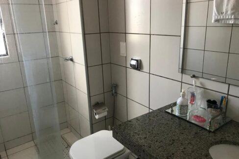 12 Apartamento para venda com 3 quartos no bairro de Fátima próximo shopping Riverside