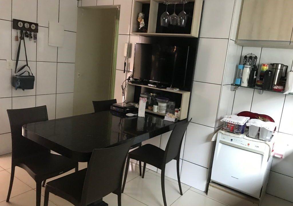 12 Casa duplex para venda no bairro gurupi em Teresina