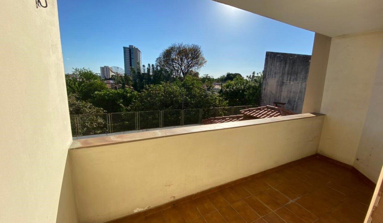 12 Casa para venda com 4 Quartos e 4 banheiros à Venda, 275 m² por R$ 699.900 no bairro de Fátima em Teresina-PI