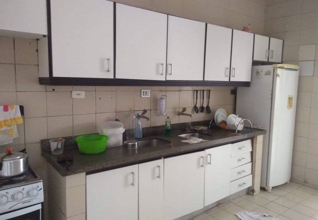12 Casa venda bairro Santa Isabel Teresina-PI