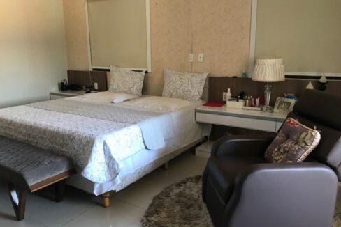 13 Casa duplex para venda no bairro gurupi em Teresina