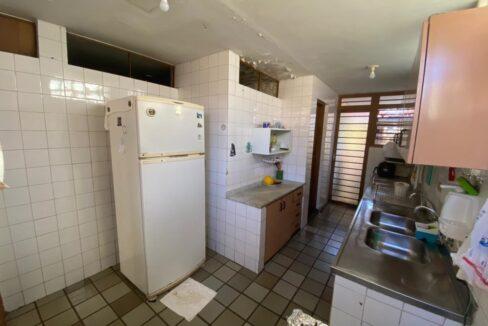 13 Casa para venda com 4 Quartos e 4 banheiros à Venda, 275 m² por R$ 699.900 no bairro de Fátima em Teresina-PI