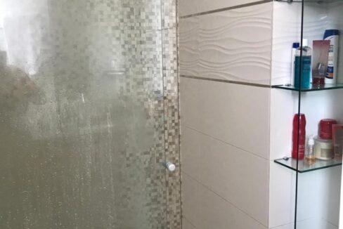 14 Apartamento para venda com 3 quartos no bairro de Fátima próximo shopping Riverside