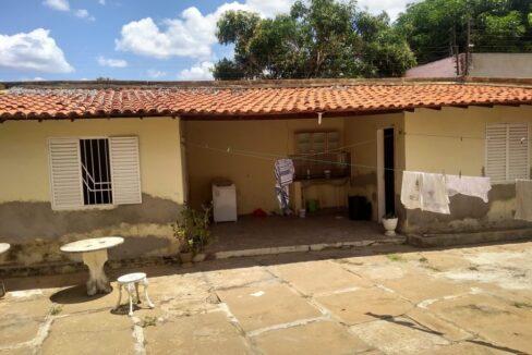 14 Casa venda bairro Santa Isabel Teresina-PI