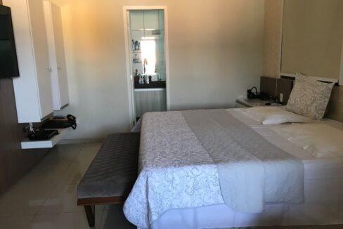 15 Casa duplex para venda no bairro gurupi em Teresina