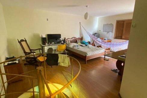 17 Casa para venda com 4 Quartos e 4 banheiros à Venda, 275 m² por R$ 699.900 no bairro de Fátima em Teresina-PI