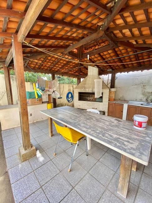 18 Casa para venda com 4 Quartos e 4 banheiros à Venda, 275 m² por R$ 699.900 no bairro de Fátima em Teresina-PI