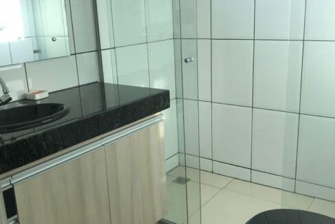 19 Casa duplex para venda no bairro gurupi em Teresina