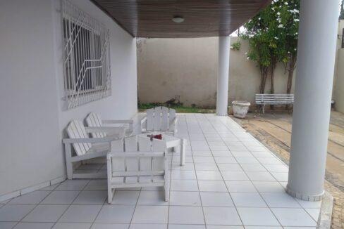 2 Casa venda bairro Santa Isabel Teresina-PI