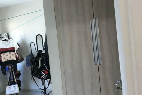 20 Casa duplex para venda no bairro gurupi em Teresina