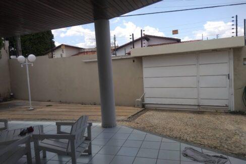 3 Casa venda bairro Santa Isabel Teresina-PI