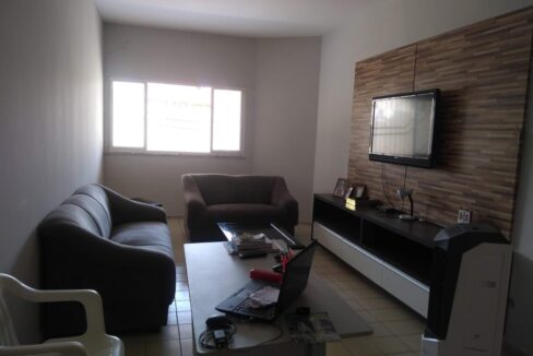4 Casa venda bairro Santa Isabel Teresina-PI