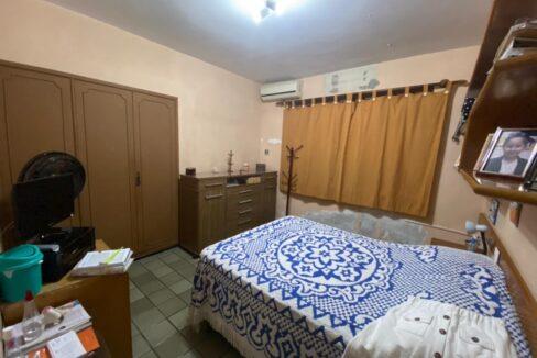 6 Casa para venda com 4 Quartos e 4 banheiros à Venda, 275 m² por R$ 699.900 no bairro de Fátima em Teresina-PI