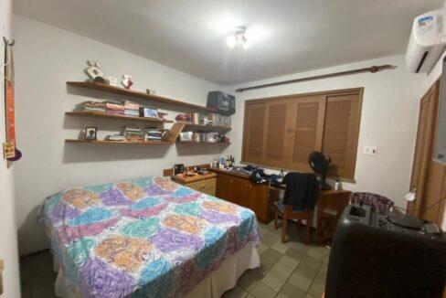 7 Casa para venda com 4 Quartos e 4 banheiros à Venda, 275 m² por R$ 699.900 no bairro de Fátima em Teresina-PI