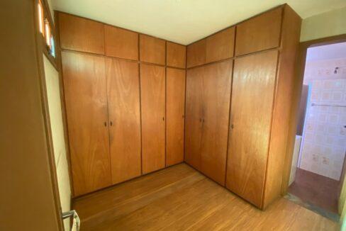 9 Casa para venda com 4 Quartos e 4 banheiros à Venda, 275 m² por R$ 699.900 no bairro de Fátima em Teresina-PI