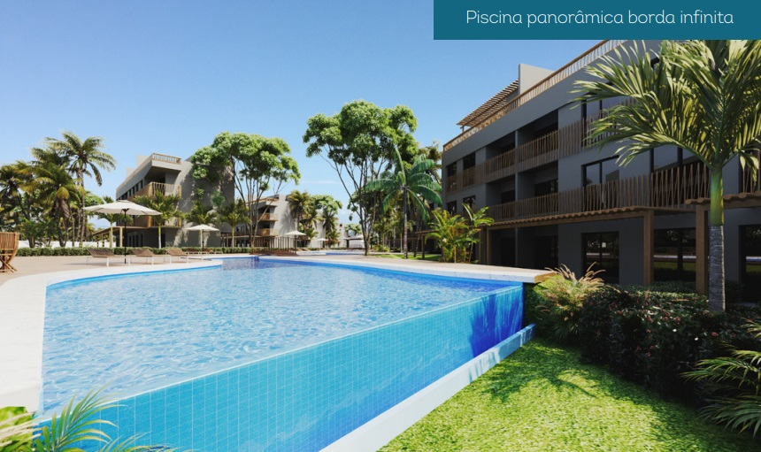condominio-vistamar-coqueiro-piaui-15