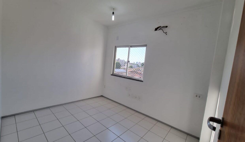 3 Apartamento para venda com 3 quartos sendo 1 suíte, elevador, 2 vagas no bairro São João em Teresina-PI