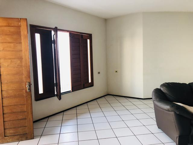 3 Casa para venda no bairro ininga próximo à UFPI em Teresina-PI