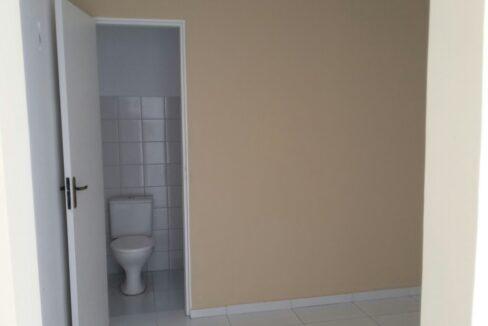 3Casa para venda com 4 quartos, DCE por R$ 550.000,00 no bairro de Fátima em Teresina-PI