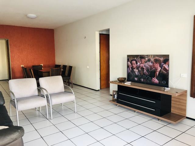 4 Casa para venda no bairro ininga próximo à UFPI em Teresina-PI