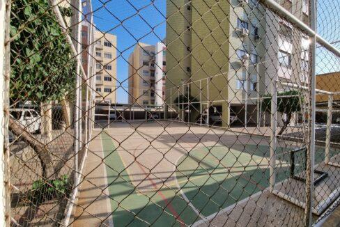 8 Apartamento para venda com 3 quartos sendo 1 suíte, elevador, 2 vagas no bairro São João em Teresina-PI