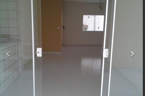 8 Casa para venda com 4 quartos, DCE por R$ 550.000,00 no bairro de Fátima em Teresina-PI