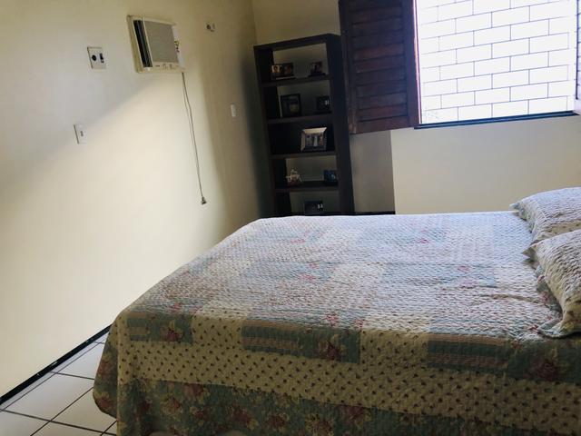 9 Casa para venda no bairro ininga próximo à UFPI em Teresina-PI