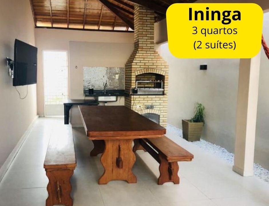 Ininga (2)